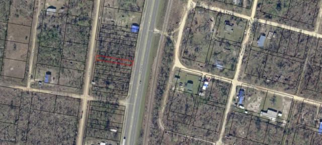 lot 8 Lazy Lane, Fountain, FL 32438 (MLS #686908) :: Counts Real Estate Group