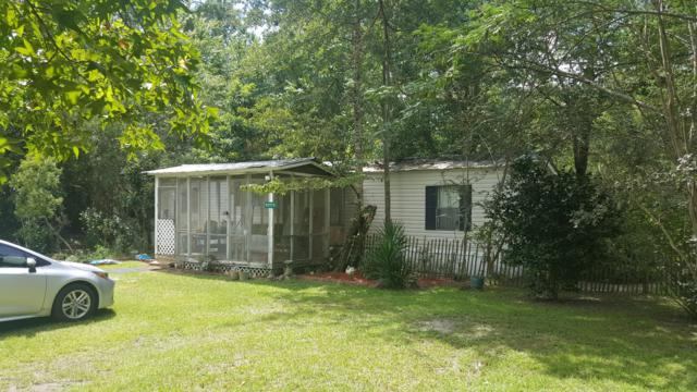 12171 County Highway 3280, Ponce De Leon, FL 32455 (MLS #686926) :: ResortQuest Real Estate