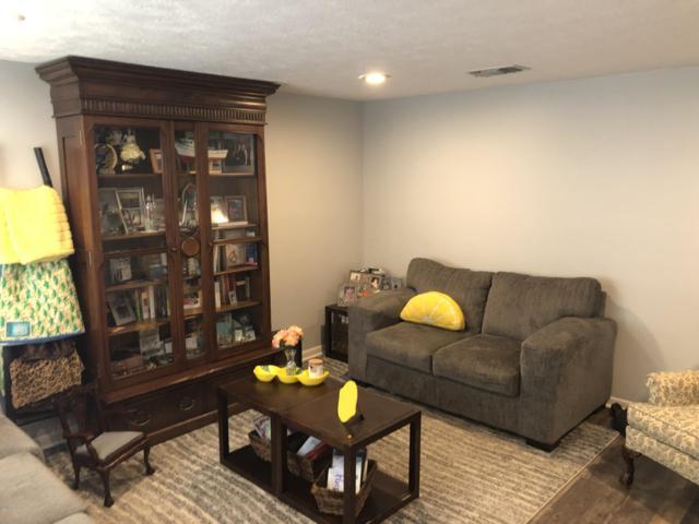 6509 Winona Street, Panama City, FL 32404 (MLS #686940) :: Counts Real Estate Group