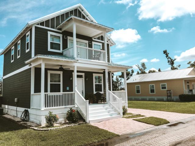 5807 Jasmine Court, Panama City, FL 32404 (MLS #686951) :: Counts Real Estate Group