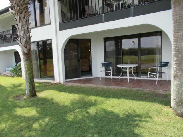 520 N Richard Jackson Boulevard #1404, Panama City Beach, FL 32407 (MLS #686970) :: Team Jadofsky of Keller Williams Success Realty