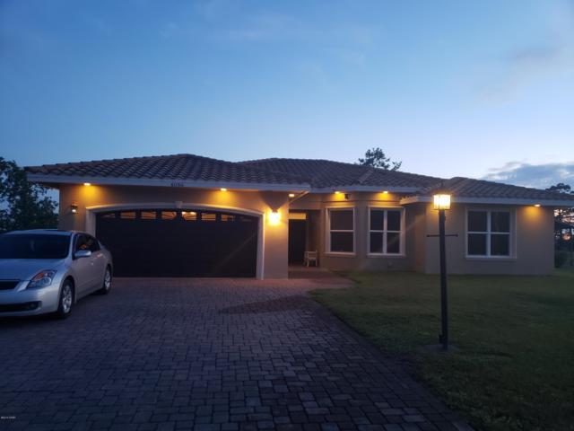 4086 Concord Boulevard, Chipley, FL 32428 (MLS #686973) :: ResortQuest Real Estate