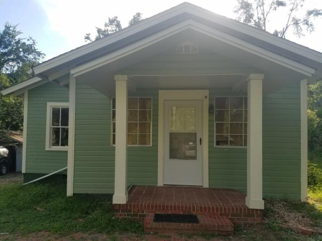 508 Carracas Street, Chattahoochee, FL 32324 (MLS #686979) :: ResortQuest Real Estate
