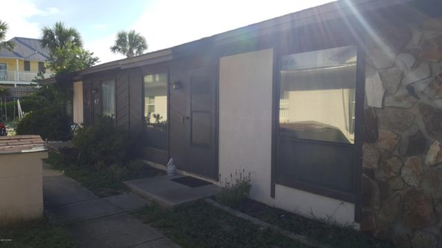 5617 Sunset Avenue, Panama City Beach, FL 32408 (MLS #686985) :: Counts Real Estate Group