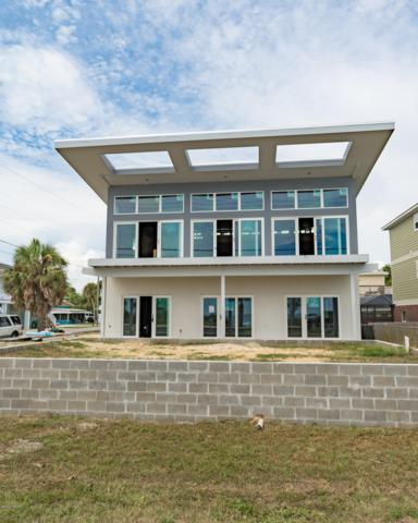 13826 Front Beach Road, Panama City Beach, FL 32413 (MLS #686999) :: Counts Real Estate Group
