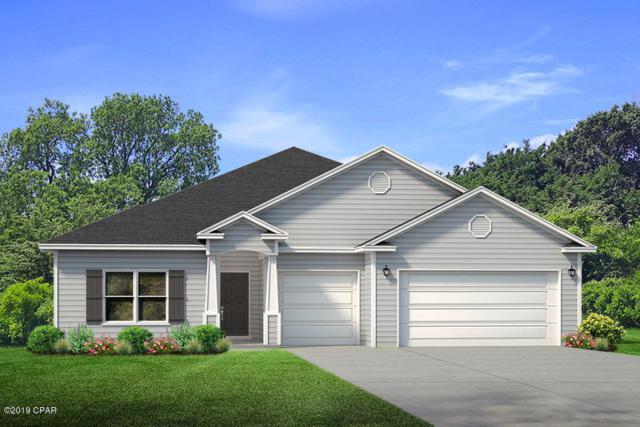 308 Highbrook Road Lot 1011, Callaway, FL 32404 (MLS #687026) :: Counts Real Estate Group