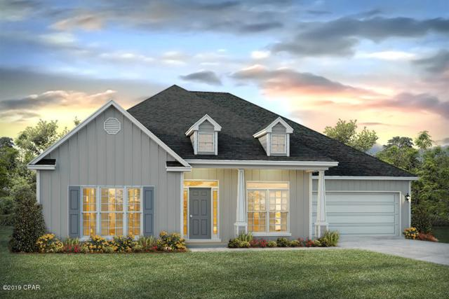 320 Highbrook Road Lot 1014, Callaway, FL 32404 (MLS #687031) :: Counts Real Estate Group