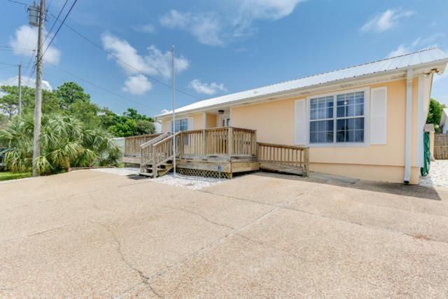 204 El Prado Place, Panama City Beach, FL 32413 (MLS #687039) :: Counts Real Estate Group
