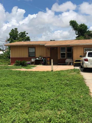 2506 Drummond Avenue, Panama City, FL 32405 (MLS #687070) :: Counts Real Estate Group