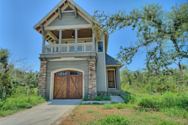 3517 Cottage Cove Lane, Panama City Beach, FL 32408 (MLS #687082) :: ResortQuest Real Estate
