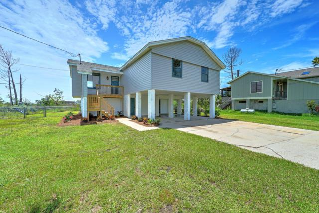 1516 S Kimbrel Avenue, Panama City, FL 32404 (MLS #687120) :: Counts Real Estate Group