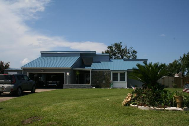 120 Candlewick Place, Panama City, FL 32405 (MLS #687124) :: ResortQuest Real Estate