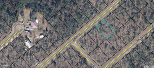 00 Airmont Drive, Chipley, FL 32428 (MLS #687137) :: Keller Williams Emerald Coast