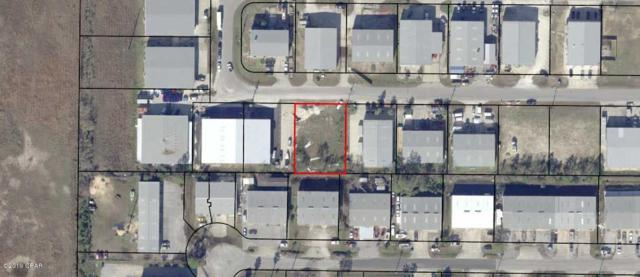 7535 Holley Circle, Panama City Beach, FL 32408 (MLS #687138) :: Counts Real Estate Group