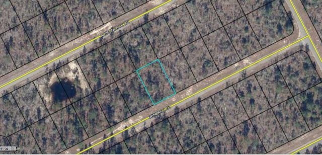 00 Windmill Street, Chipley, FL 32428 (MLS #687173) :: ResortQuest Real Estate