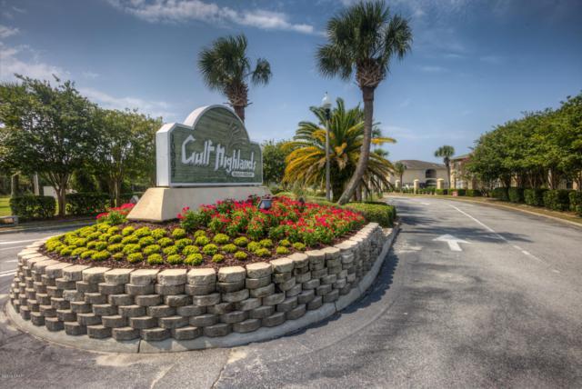 112 Linda Marie Lane #112, Panama City Beach, FL 32407 (MLS #687209) :: ResortQuest Real Estate