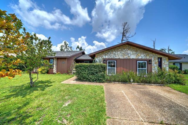 134 Derby Woods Drive, Lynn Haven, FL 32444 (MLS #687211) :: ResortQuest Real Estate