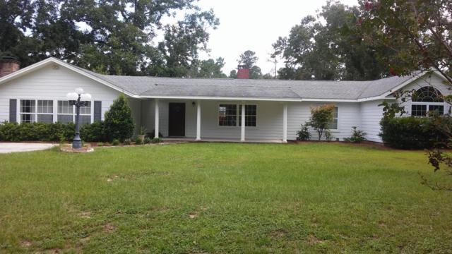 2029 Mud Hill Road, Chipley, FL 32428 (MLS #687224) :: Keller Williams Emerald Coast