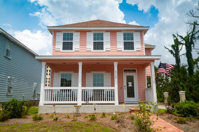4732 Bigleaf Lane, Panama City Beach, FL 32408 (MLS #687241) :: Counts Real Estate Group, Inc.