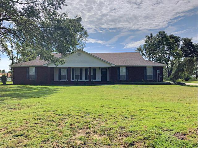 2800 Appalachee Trail, Marianna, FL 32446 (MLS #687243) :: Counts Real Estate Group