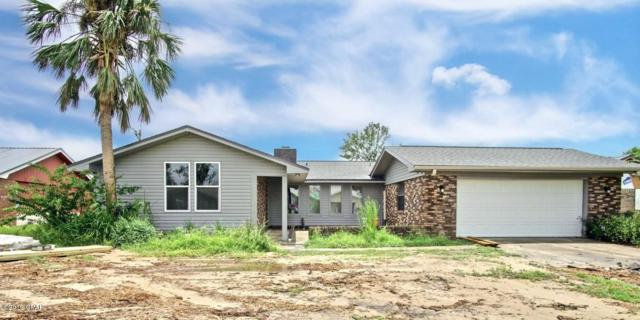 137 Derby Woods Drive, Lynn Haven, FL 32444 (MLS #687264) :: ResortQuest Real Estate