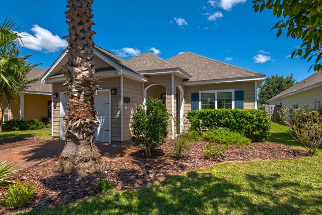 116 Turtle Cove, Panama City Beach, FL 32413 (MLS #688390) :: Counts Real Estate Group