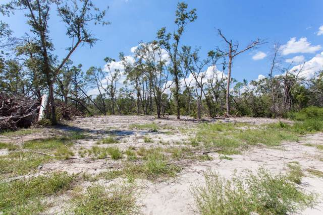 594 Hickory Bluff, Southport, FL 32409 (MLS #688424) :: ResortQuest Real Estate