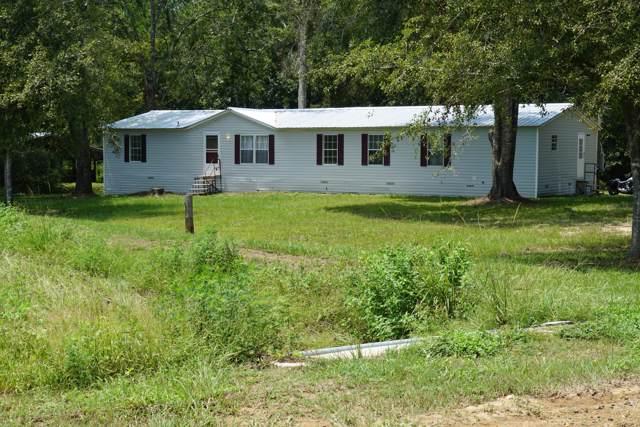 2374 Highway 77, Chipley, FL 32428 (MLS #688427) :: ResortQuest Real Estate