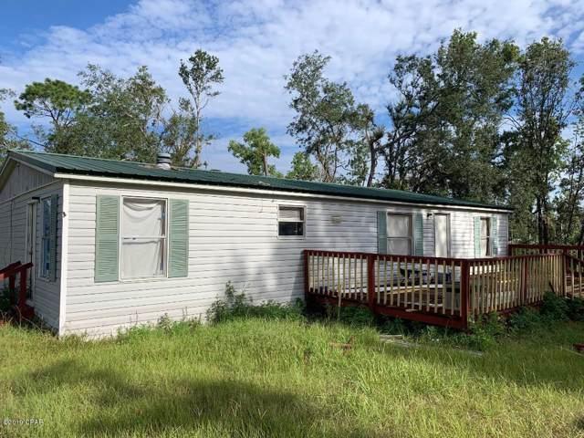 177 Hitchcock Road, Southport, FL 32409 (MLS #688433) :: ResortQuest Real Estate