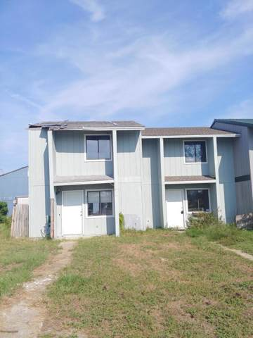 2908 Ormond Avenue, Panama City, FL 32405 (MLS #688440) :: Counts Real Estate Group