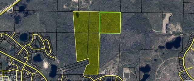 00 Wellington Place, Chipley, FL 32428 (MLS #688441) :: ResortQuest Real Estate