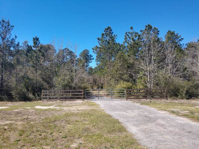 0000 Hwy 77, Southport, FL 32409 (MLS #688445) :: ResortQuest Real Estate