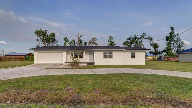 2710 Denise Drive, Panama City, FL 32405 (MLS #688459) :: Counts Real Estate Group