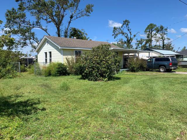 624 New York Avenue, Lynn Haven, FL 32444 (MLS #688467) :: Counts Real Estate on 30A