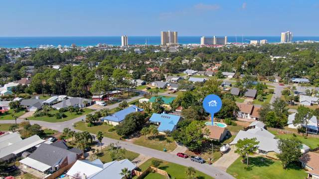 114 Rose Coral Drive, Panama City Beach, FL 32408 (MLS #688475) :: Counts Real Estate on 30A