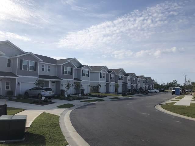 5753 Callaway Circle Unit 73, Callaway, FL 32404 (MLS #688486) :: ResortQuest Real Estate