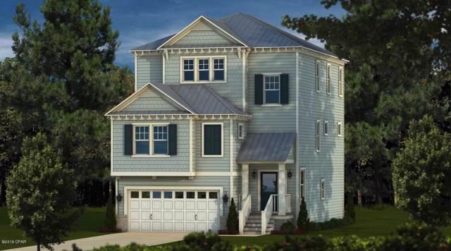 Lot 41 Ivy At Inlet Beach, Inlet Beach, FL 32461 (MLS #688494) :: ResortQuest Real Estate