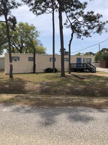 8613 Terrell Street A, B, C, Panama City Beach, FL 32408 (MLS #688500) :: Counts Real Estate on 30A