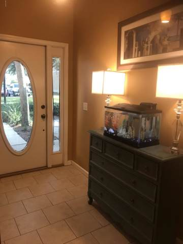 1702 Annabellas Drive, Panama City, FL 32407 (MLS #688506) :: Counts Real Estate on 30A