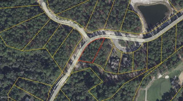 1727 Lost Cove Lane, Panama City Beach, FL 32413 (MLS #688537) :: ResortQuest Real Estate