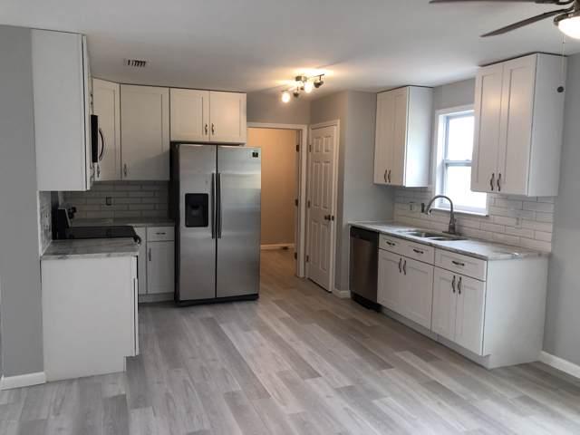 7342 Claudias Way, Panama City, FL 32404 (MLS #688564) :: Counts Real Estate Group