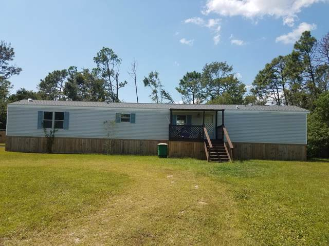 7127 Fonza Road, Southport, FL 32409 (MLS #688571) :: Counts Real Estate Group