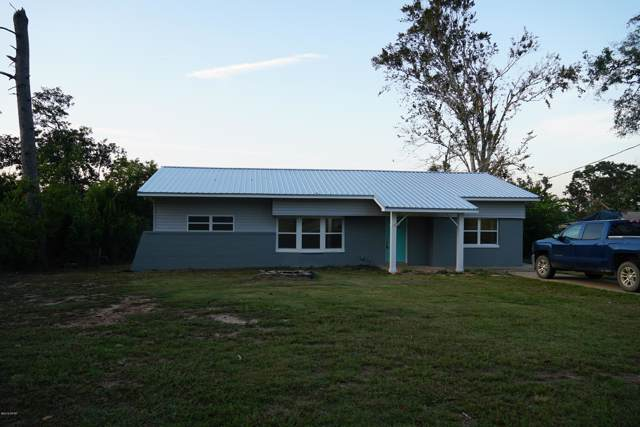 4466 Decatur Street, Marianna, FL 32446 (MLS #688573) :: ResortQuest Real Estate