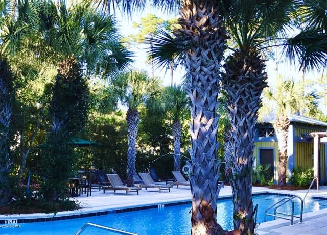 5428 Hopetown Lane, Panama City Beach, FL 32408 (MLS #688578) :: Counts Real Estate on 30A