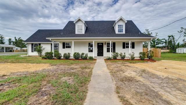1020 Louisiana Avenue, Lynn Haven, FL 32444 (MLS #688583) :: ResortQuest Real Estate