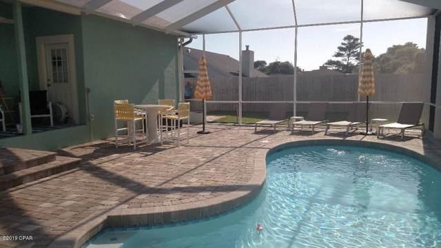 22100 Sunnyside Lane, Panama City Beach, FL 32413 (MLS #688604) :: Counts Real Estate Group