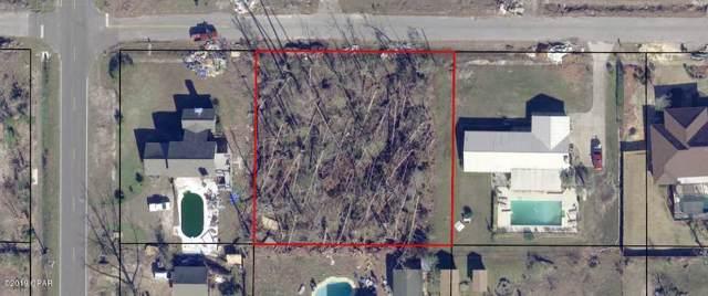 2331 Judson Street, Lynn Haven, FL 32444 (MLS #688607) :: ResortQuest Real Estate