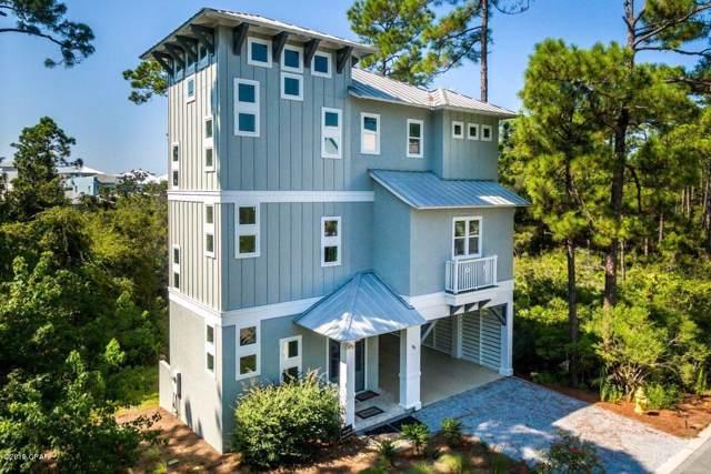 373 Redbud Lane, Inlet Beach, FL 32461 (MLS #688624) :: ResortQuest Real Estate
