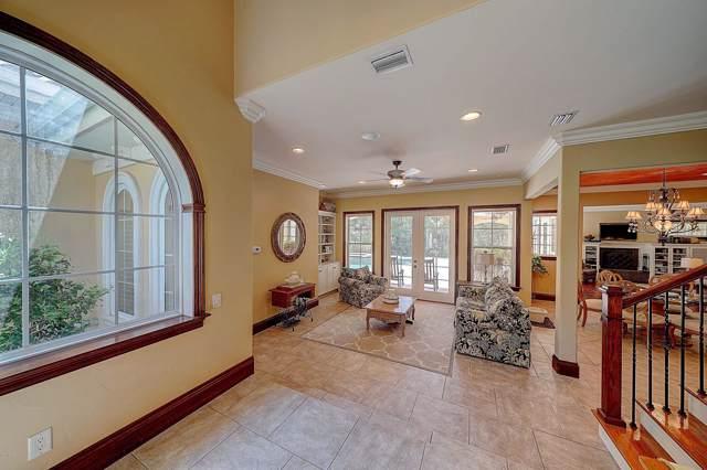 104 Tuscany Way, Panama City Beach, FL 32407 (MLS #688627) :: Berkshire Hathaway HomeServices Beach Properties of Florida