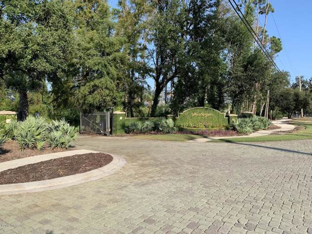 5302 Hopetown Lane, Panama City Beach, FL 32408 (MLS #688630) :: Berkshire Hathaway HomeServices Beach Properties of Florida